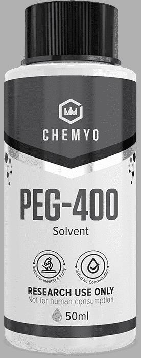 PEG400 FRONT