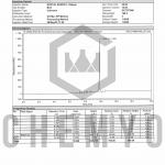 BA2021 RAD140 HPLC