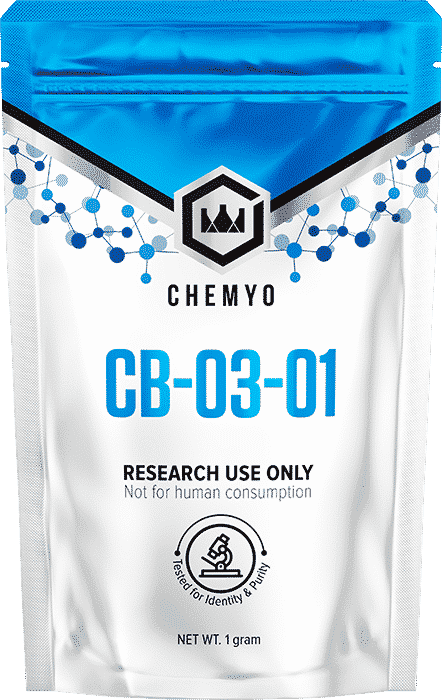CB0301 POWDER F