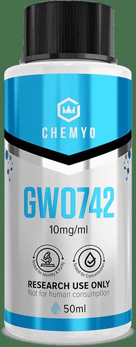 GW0742 FRONT