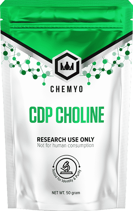 CDPCHOLINE POWDER F
