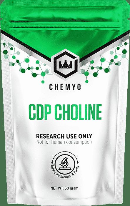 CDPCHOLINE POWDER F