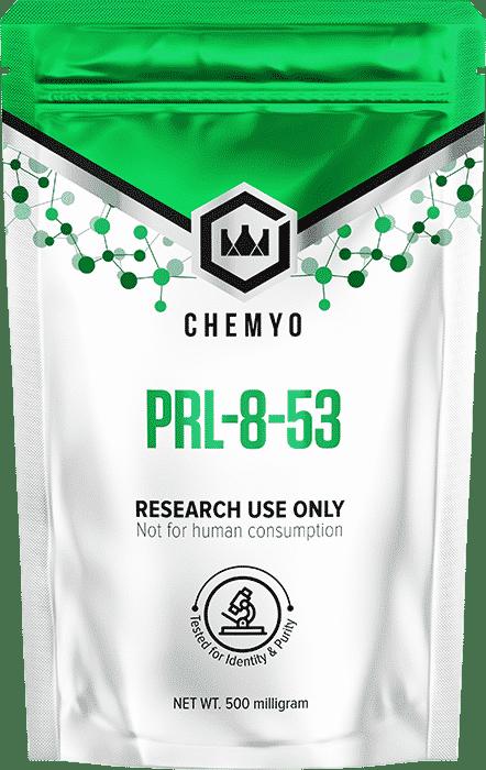 PRL 8 53 POWDER F